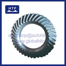 transmission parts transmission parts suppliers and manufacturers