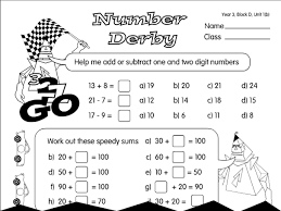 subtraction subtraction worksheets y3 free math worksheets for