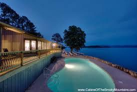 Gatlinburg Cabins 10 Bedrooms 10 Bedroom Gatlinburg Cabin Vacation Rentals Pigeon Forge Cabin
