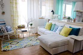 Wohnzimmer Planen Ikea Ikea Wohnzimmer Schn On Moderne Deko Ideen Plus Stehlampe