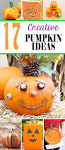 Printable Pumpkin Books For Preschoolers by 157 Best Preschool Pumpkin Crafts Books And Printables Images On