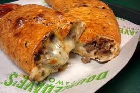 Double Daves Pizza Buffet Hours by Doubledave U0027s Pizzaworks Has Stromboli Half The Size Of My Arm