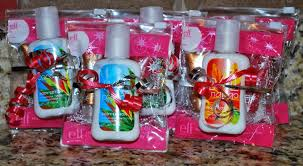 christmas friend christmas gift ideas withal xmas gifts lotion