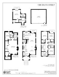 188 delta street alderwood new build