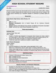 skills resume exles 20 skills for resumes exles included resume companion