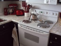 concrete countertops contact paper for kitchen backsplash cut tile