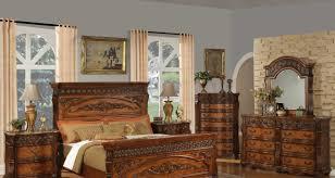 modern design furniture vt cool modern design furniture gallery nyc by modern design