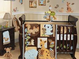 Forest Home Decor by Kids Room Home Decor Boys Bedroom Eas Fun Children Bedroom