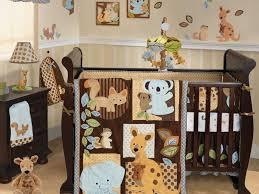 kids room home decor boys bedroom eas fun children bedroom