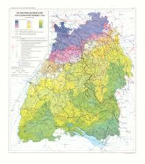 Baden Schwaben Die Militärische Besetzung Von Baden Württemberg 1945
