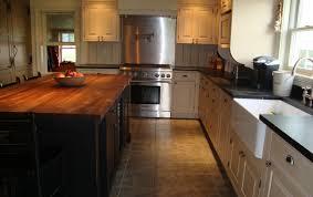 june 2017 s archives 3 drawer file cabinet refinishing kitchen cabinet butcher block kitchen island ideas stunning butcher block kitchen island ideas kitchen islands 36