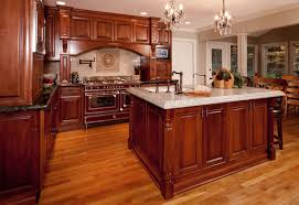 Tuscan Style Kitchens Tuscan Decor Above Kitchen Cabinets Tuscan Style Kitchen