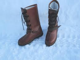 yukon s boots hernadi photography yukon winter boots