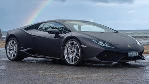 huracan lamborghini price lamborghini huracan 2015 review carsguide