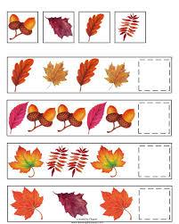 pattern math worksheets preschool pattern skills math worksheet