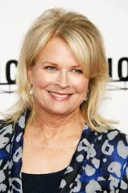 pictures of diane sawyer haircuts 20 short haircuts for women over 50 diane sawyer short