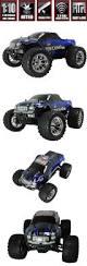 cars trucks motorcycles 182183 redcat racing volcano blue s30
