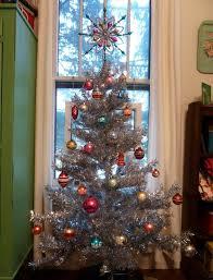 old glory cottage o christmas tree o christmas tree