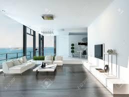 Luxury Livingrooms Living Tremendous Luxury Livingroom For Your Home Interior