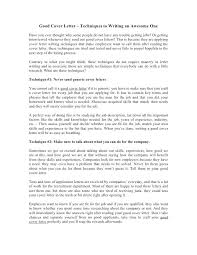 cover letter maker what is a cover letter for a resume foodcity me