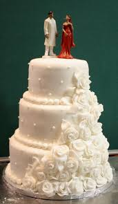 wedding cake designs cool 062e36cd26c8a64c842c396874659470 royal