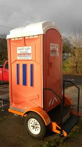 Bathroom For Rent Portable Bathroom For Rent Dkpinball Com