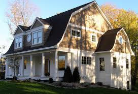 gambrel roof barns what is a gambrel roof edmonton roofing company