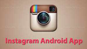 instragam apk apk instagram 7 10 0 android apk free 9mb