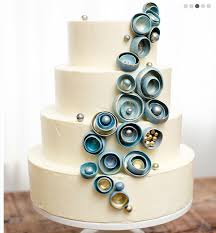 cool wedding cake ideas on wedding cakes with 1000 about unique