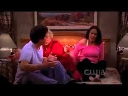 everybody raymond episodes season 9 episode 16