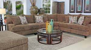 furniture fabulous living room sofa table decorating admirable