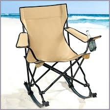 black friday bungee chair furniture blue bungee chair green bungee chair dream catcher