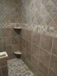 Small Bathroom Tile Design Best Designs For Bathroom Tiles Home - Tile design for bathroom