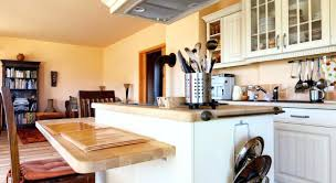 kitchen island vents kitchen island vent hoods height adjustable kitchen island