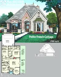 home plan designs judson wallace house plan designs awesome double storey 4 bedroom house designs
