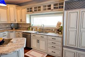 cuisine simple et bonne cuisine cuisine simple et bonne avec couleur cuisine simple