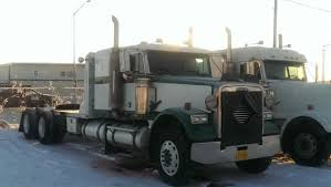 freightliner fld120 tractor truck cars for sale