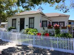 vacation rentals by owner pacific grove california byowner com