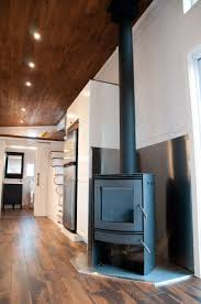 Tiny House Swoon 143 Best Tiny Houses I Like Images On Pinterest Tiny Living