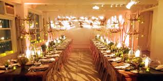 manhattan penthouse wedding cost compare prices for top 837 loft wedding venues in new york