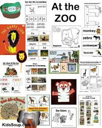 11 best zoo images on pinterest zoo animals preschool learning