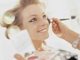 how is makeup artist school best 20 makeup artist school ideas on no signup
