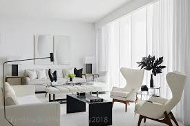 interior design photography interior design architecture photography portfolio ken hayden