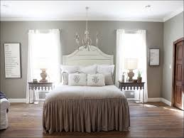 bedroom farmhouse bedroom suite farmhouse bedroom decor two