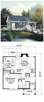 cabin house plans best cabin floor plans cabin designs and floor plans best of