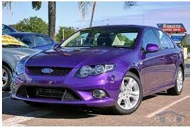 pearl or kandy purple from house of kolor