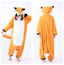 Womens Fox Halloween Costume Cheap Halloween Costumes Fox Aliexpress Alibaba