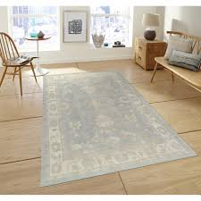 nautical area rug brownsville nautical elements redblue area rug