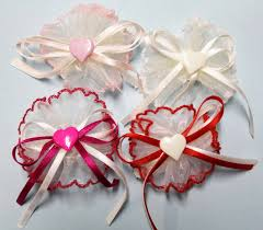 hair barrettes heart hair barrettes bulk sta rite ginnie lou