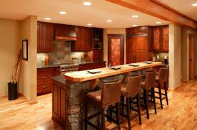 Wood Floors In Kitchen Wood Kitchen Flooring Kitchen Floor Wood Grcnrknl Kitchen